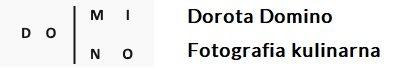 Dorota Domino